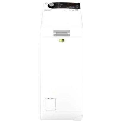 AEG ProSteam® LTX7E273C bílá