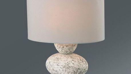 Lampa Stolní Wendy