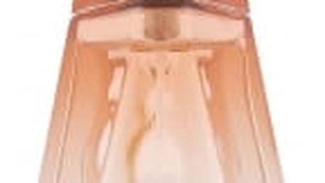 Givenchy Ange ou Demon Le Secret 2014 50 ml parfémovaná voda pro ženy