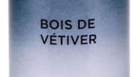 Karl Lagerfeld Les Parfums Matieres Bois De Vétiver 100 ml toaletní voda pro muže