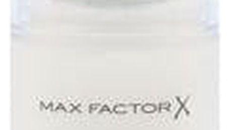 Max Factor Facefinity All Day SPF20 30 ml podklad pod makeup W