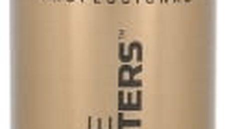 Revlon Professional Style Masters Curly Fanaticurls 150 ml pro podporu vln pro ženy