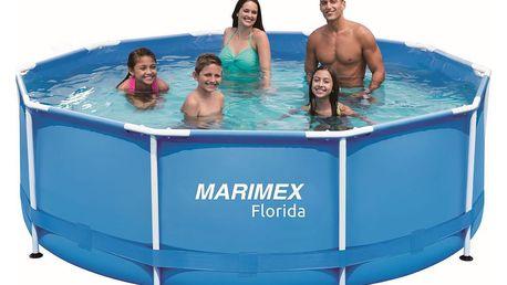 Marimex Florida Bazén 3,05x0,91 bez příslušenství