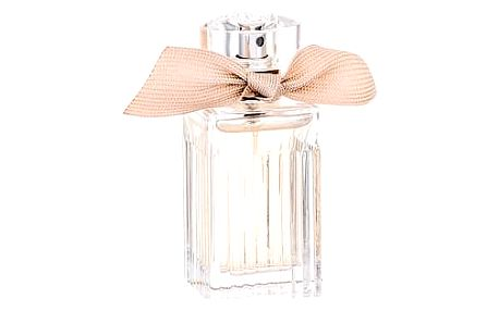 Chloe Chloe 20 ml EDP W