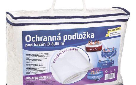 Marimex Podložka pod bazén 3,05 m