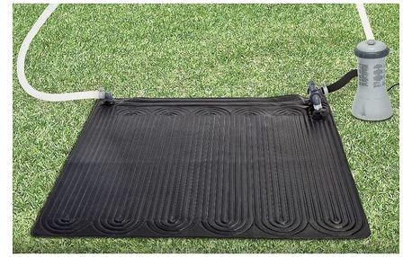 Marimex Slim Flexi Solární ohřev bazénů