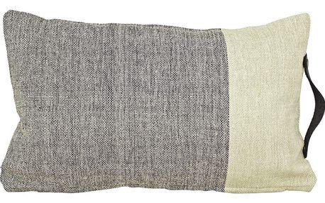 Bavlněný povlak na polštář Strömshaga Siri, 30 x 50 cm