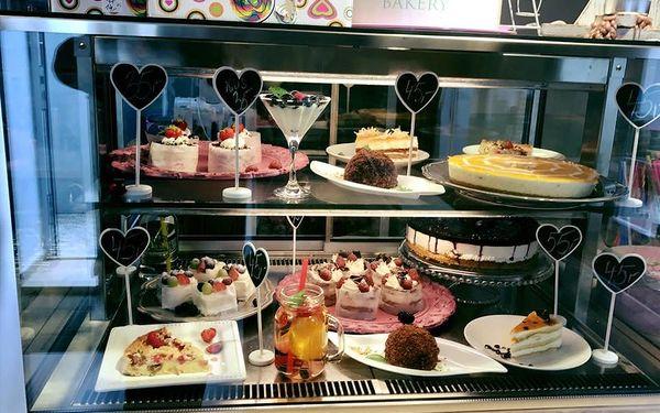 Kavárna Love Coffee