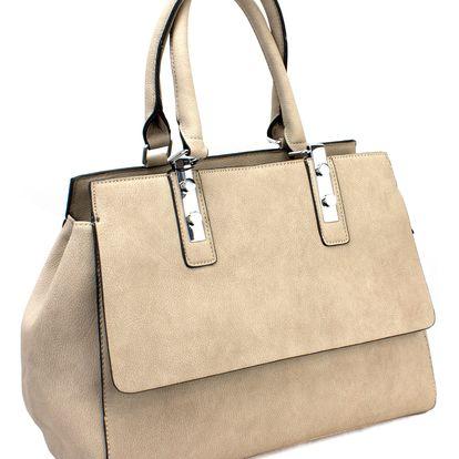Módní elegantní kabelka H&D
