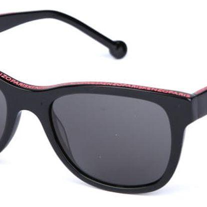 Dámské sluneční brýle Kenzo Freya