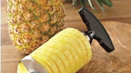 Ananasátor