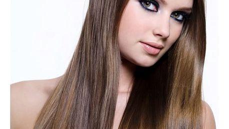Přírodní olej s extrakty na podporu růstu vlasů 20 ml