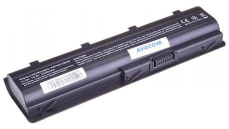 Baterie Avacom pro HP G56/G62/Envy 17 Li-Ion 10,8V 5800mAh (NOHP-G56-P29)