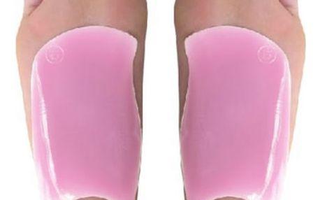 Ortopedická podpora klenby chodidla - 1 pár