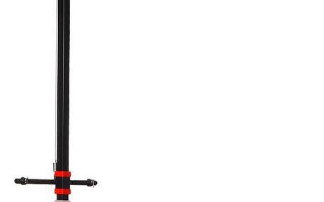 Horní kladka Kelton HZ4+HD3