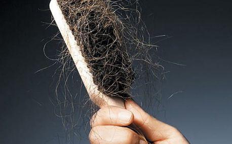 Sérum proti vypadávání vlasů Dr. Konopka 20 ml
