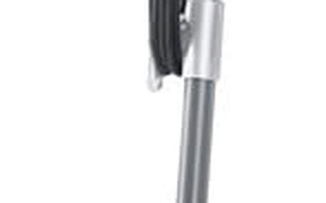 Parní mop Bissell Select 23V8N bílý/červený