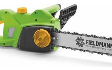 Fieldmann FZP 2005-E