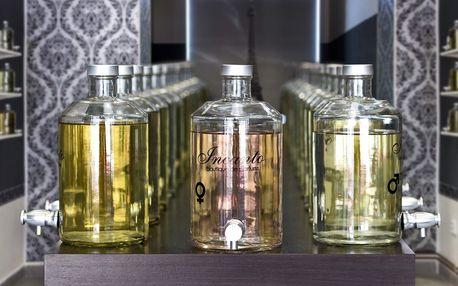 30ml nebo 50ml parfém z butiku Incanto dle výběru