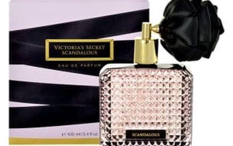 Victoria´s Secret Scandalous 100 ml parfémovaná voda pro ženy