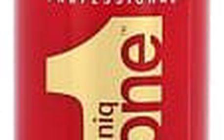 Revlon Professional Uniq One 150 ml maska na vlasy W