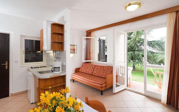 Apartments Polynesia
