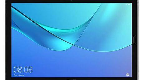 Huawei MediaPad M5 10 (TA-M510W64TOM) šedý