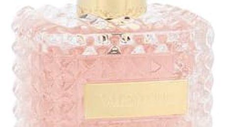 Valentino Valentino Donna 100 ml EDP W