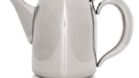Nerezová čajová konvice Sabichi Teapot,1,3l