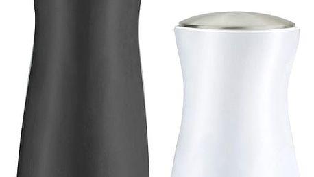 Slánka a pepřenka Vialli Design Salt&Pepper