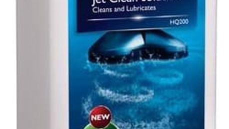 Příslušenství pro holicí strojky Philips HQ200/03 modré