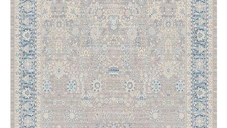 Koberec Eco Rugs Bill, 130x190cm