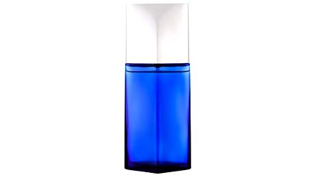 Issey Miyake L´Eau Bleue D´Issey Pour Homme 125 ml EDT M