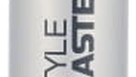 Revlon Professional Style Masters Shine Spray Glamourama 300 ml pro lesk vlasů pro ženy