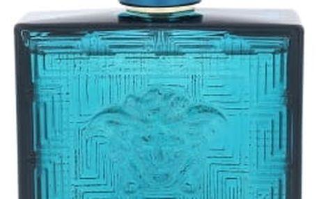 Versace Eros 100 ml deodorant deospray pro muže