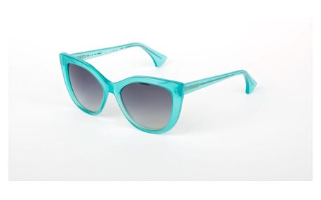 Dámské sluneční brýle Silvian Heach Meryl