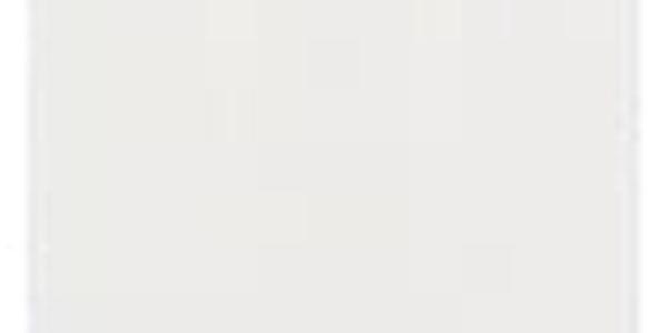 Jil Sander Sun 100 ml deodorant poškozená krabička deospray pro ženy
