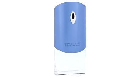 Givenchy Pour Homme Blue Label 100 ml EDT M