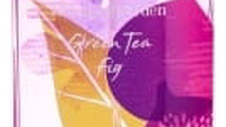 Elizabeth Arden Green Tea Fig 100 ml toaletní voda pro ženy