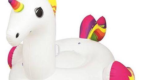 Bestway Unicorn Rider (BW41107)