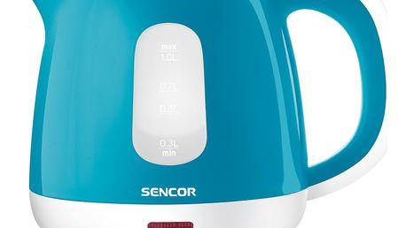 Sencor SWK 1017TQ