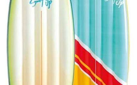 Intex surf (58152EU)