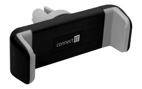 Connect IT InCarz Airframe ( InCarz Airframe) černé