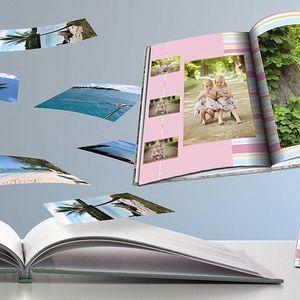 Foto dárky: Vyvolejte společné vzpomínky