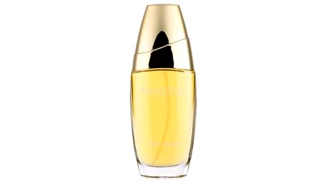 Estée Lauder Beautiful 75 ml parfémovaná voda pro ženy