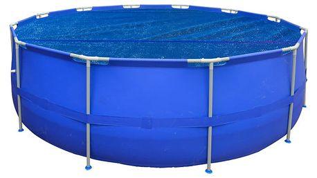Solární plachta pro Frame Pool 450 cm