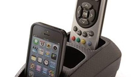 Stojan na ovladače Snips Remote