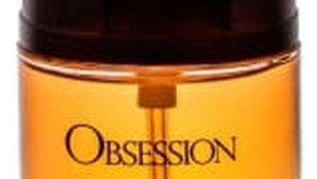 Calvin Klein Obsession 30 ml parfémovaná voda pro ženy