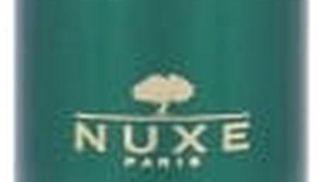 NUXE Nuxuriance Ultra Eye And Lip Contour 15 ml oční krém proti vráskám pro ženy