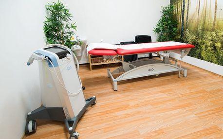 Beauty relaxační balíčky pro ženy v Esthetic Medical Clinic